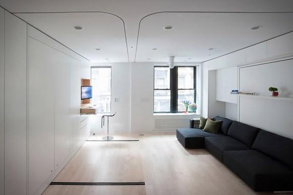 transforming-apartment