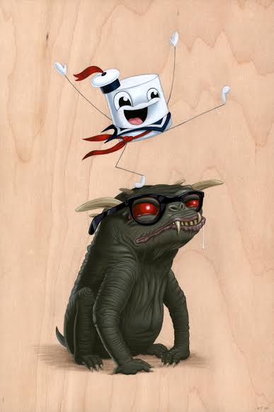 Cuddly-Rigor-Mortis-Ghostbusters