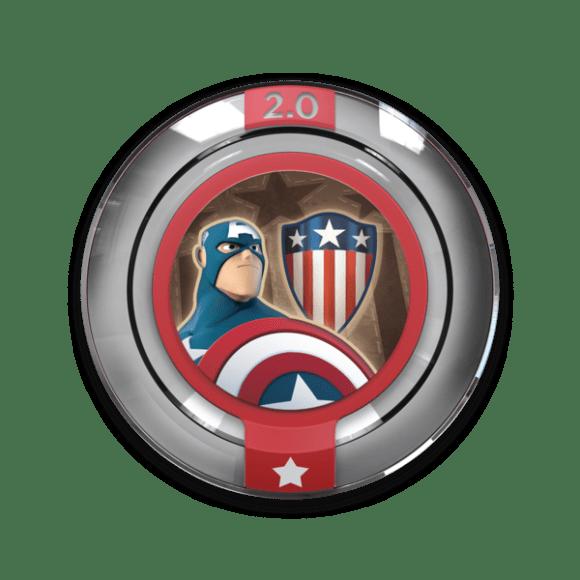 RND_189_Sentinel_of_Liberty-L