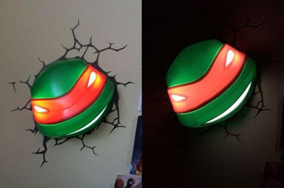 TMNT-3D-Light