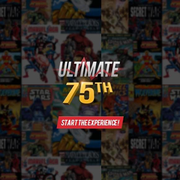 ultimate75_1