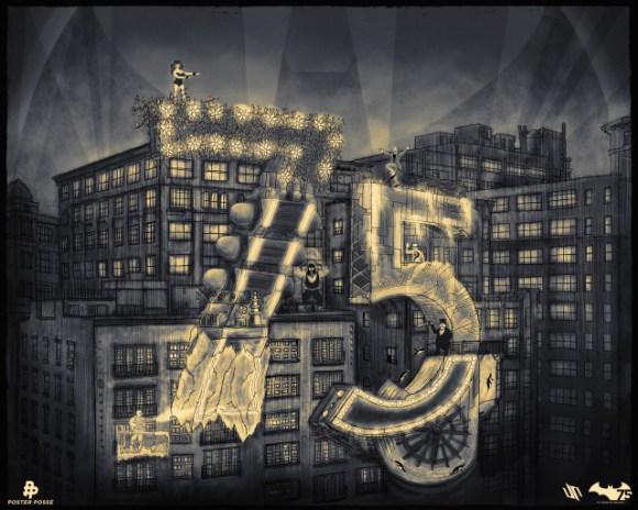batmans-75th-fin-daniel-nash