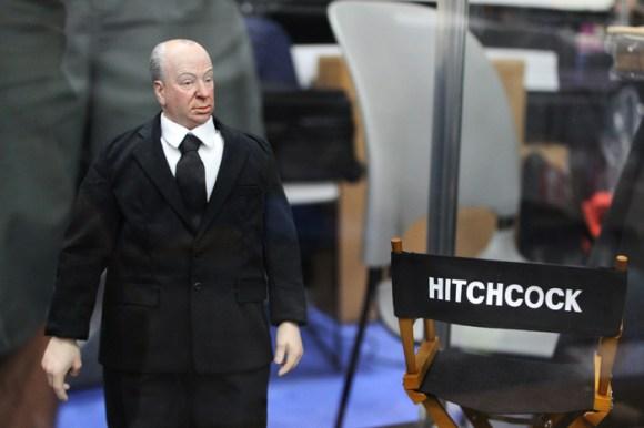 SDCC_2014_Recap_blog_Hitchcock