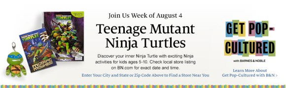Teenage-Mutant-Ninja-Turtles-2_970x300_FIN_03