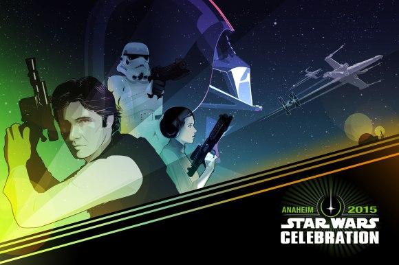 celebration_keyart_wide