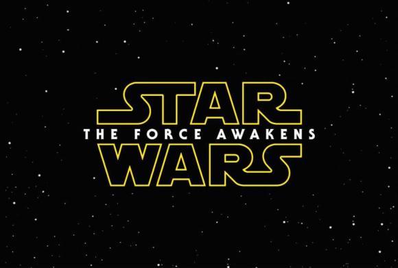 hr_Star_Wars-_Episode_VII_6
