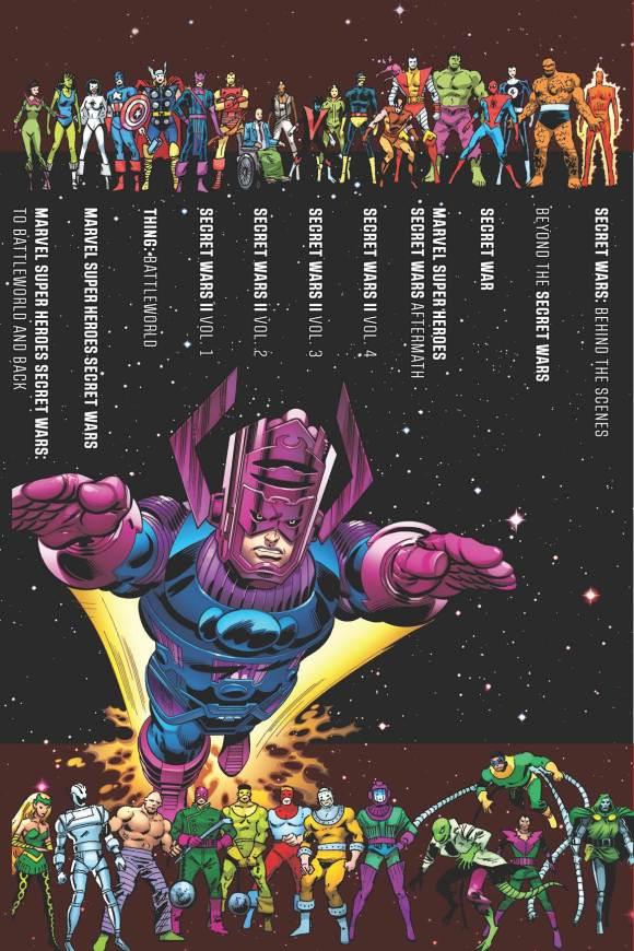 Marvel_Super_Heroes_Secret_Wars_Battleworld_Slipcase_Spines