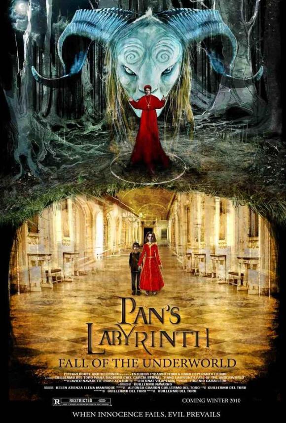 Odessa_Sawyer-Pans_Labyrinth_Fall_of_the_Underworld