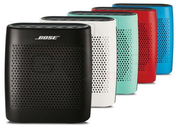 soundlink-color-bltth-speaker-group