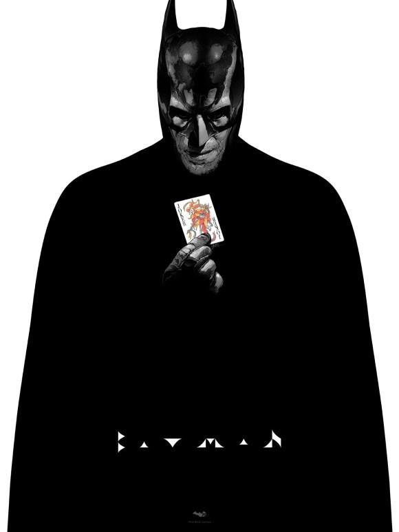 Gzregorz-Domaradski-Batman