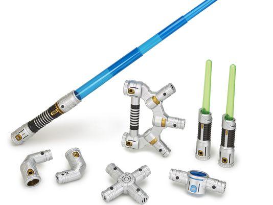 635593062832106088-blade-builders