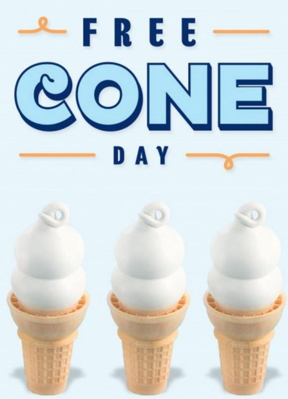 Free-Cone-Day-739x1024
