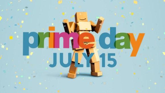 amazon_prime_day-590x330