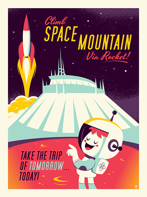 SpaceMountainFINAL