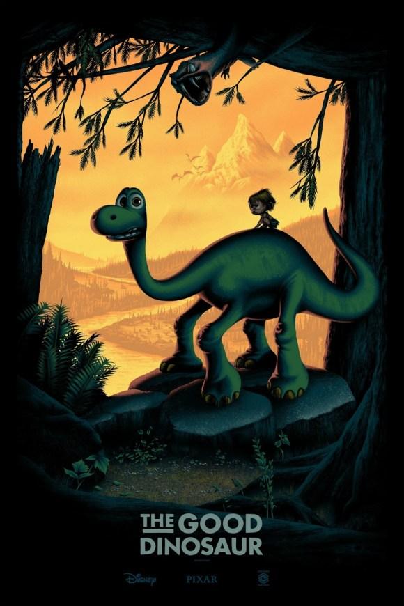 Good-Dino-Regular-