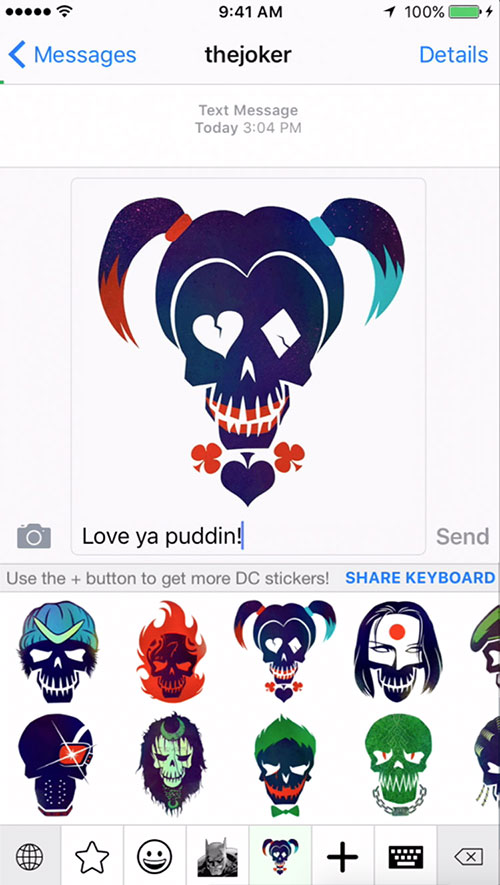 DCAA_emojiScreenshot_56ce79585085d7.75813857