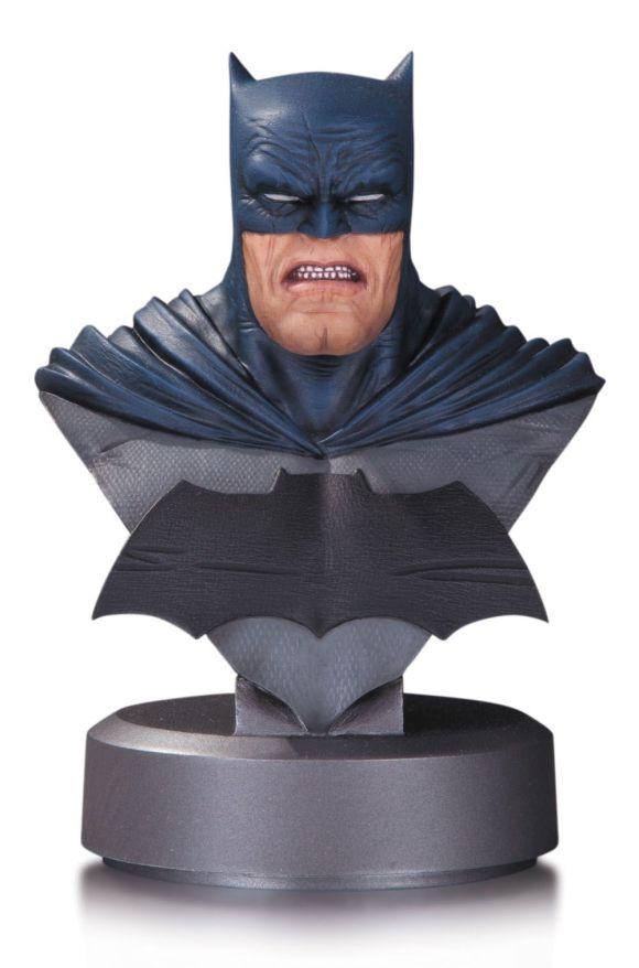 batman-the-dark-knight-returns-batman-30th-anniver-0.jpg.big