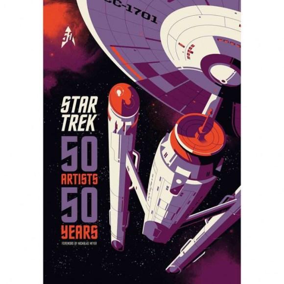 star-trek-50-artists-50-years-hardcover-book_670