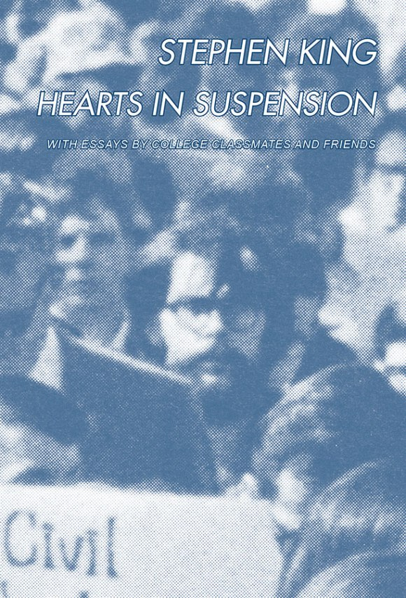heartsinsuspension_cover-png