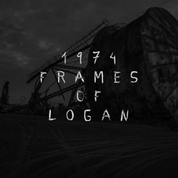1974_frames_of_logan