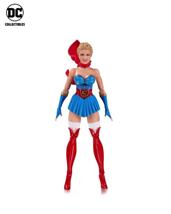 dc_designer_series_lucia_bombshell_supergirl_af_v01_r01