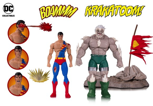 dc_icons_death_superman_dlx_2pack_v01_r01