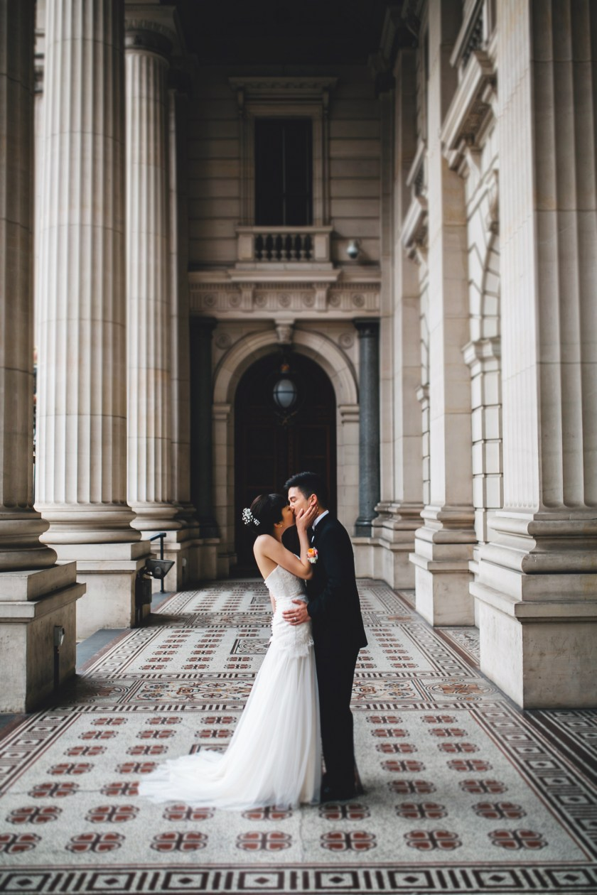 rachael-jospeh-melbourne-wedding-214