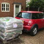 Bulk-Firewood-Logs-Delivered-pallet