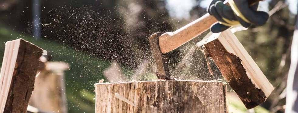 Kiln-Dried-Firewood-Logs-For-Sale