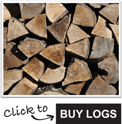 buy-kiln-dried-&-seasoned-firewood-logs