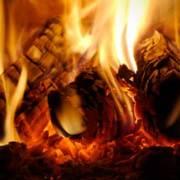 Kiln-Dried-Logs-burning
