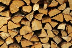 Kiln-Dried-Logs-close-up