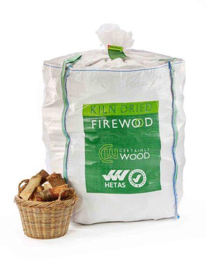 buy-large-1.6m3-bulk-bag-of-kiln-dried-logs-free-delivery-v3