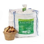 buy-small-1.2m3-bulk-bag-of-kiln-dried-logs-free-delivery-v3