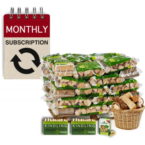 monthly-firewood-subscription-bundle-product-50-Pallet