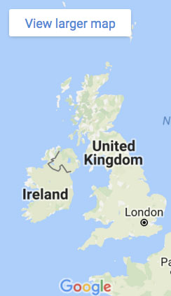 national kiln dried log delivery service-united kingdom