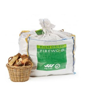 Bulk-Bag-of-Seasoned-Kiln-Dried-Hardwood-Logs