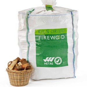 bulk-bag-of-seasoned-kiln-dried-logs-free-delivery-brand free