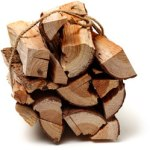 kiln-dried-logs-in-string-v2