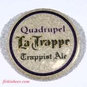 La Trappe_web