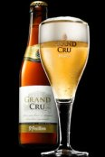 St. Feuillien Grand Cru Belgian Strong Pale Ale