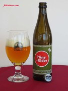 Pliny the Elder has a cult following of IPA lovers.