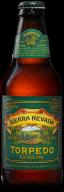 Courtesy of Sierra Nevada Brewing Co.