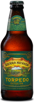 Courtesy of Sierra Nevada Brewing Co.