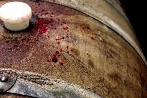 Barrel-Aged Beer Day