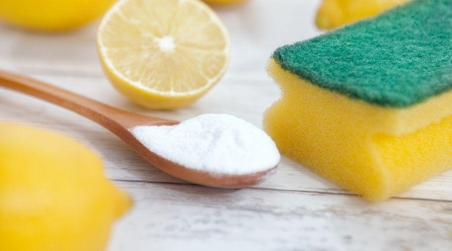 Baking Soda, 50 manieren om dit wondermiddel te gebruiken