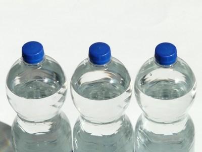 Wat is het gevaar van chemicaliën die we dagelijks gebruiken