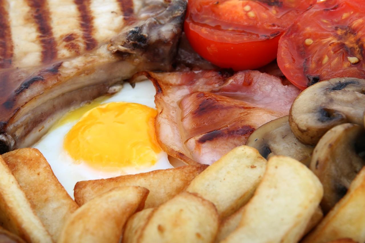 De 5 grootste cholesterol leugens