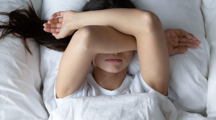 10 Ultieme tips om beter te slapen en sneller in slaap te vallen