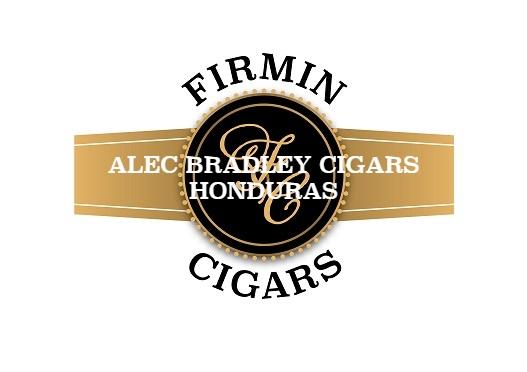 Alec Bradley Cigars Honduras